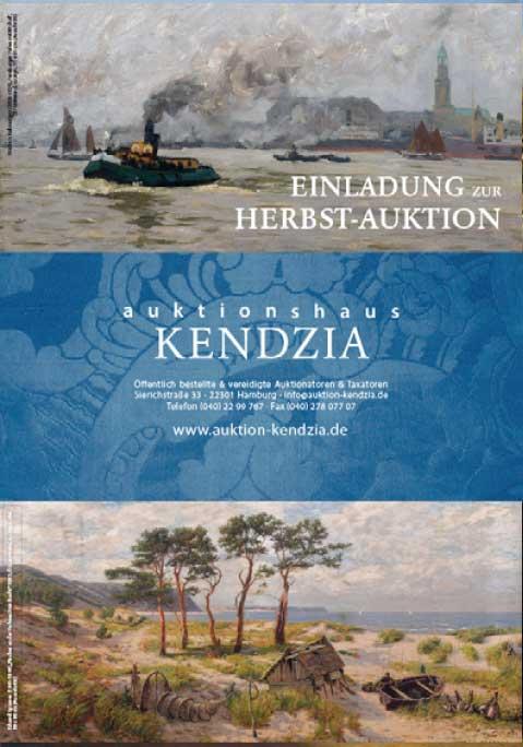 auktion kendzia