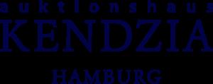 auktionshaus KENDZIA Hamburg